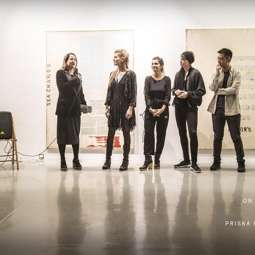 20191129_Galerie_PRISKA_FB8