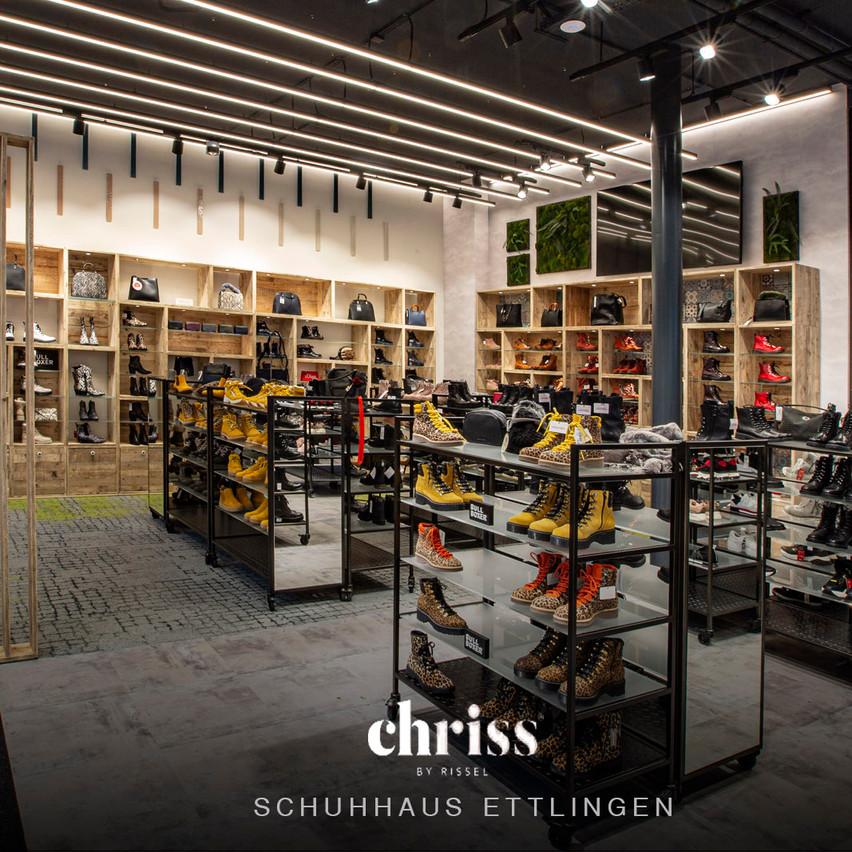 chriss_Schuhhaus7