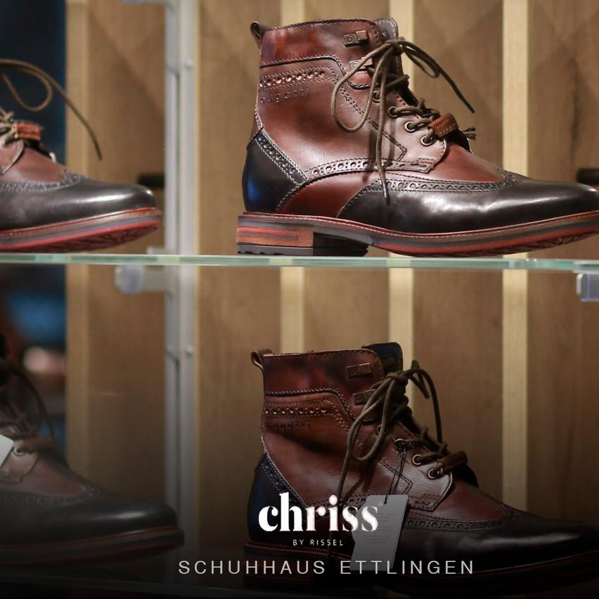 chriss_Schuhhaus5