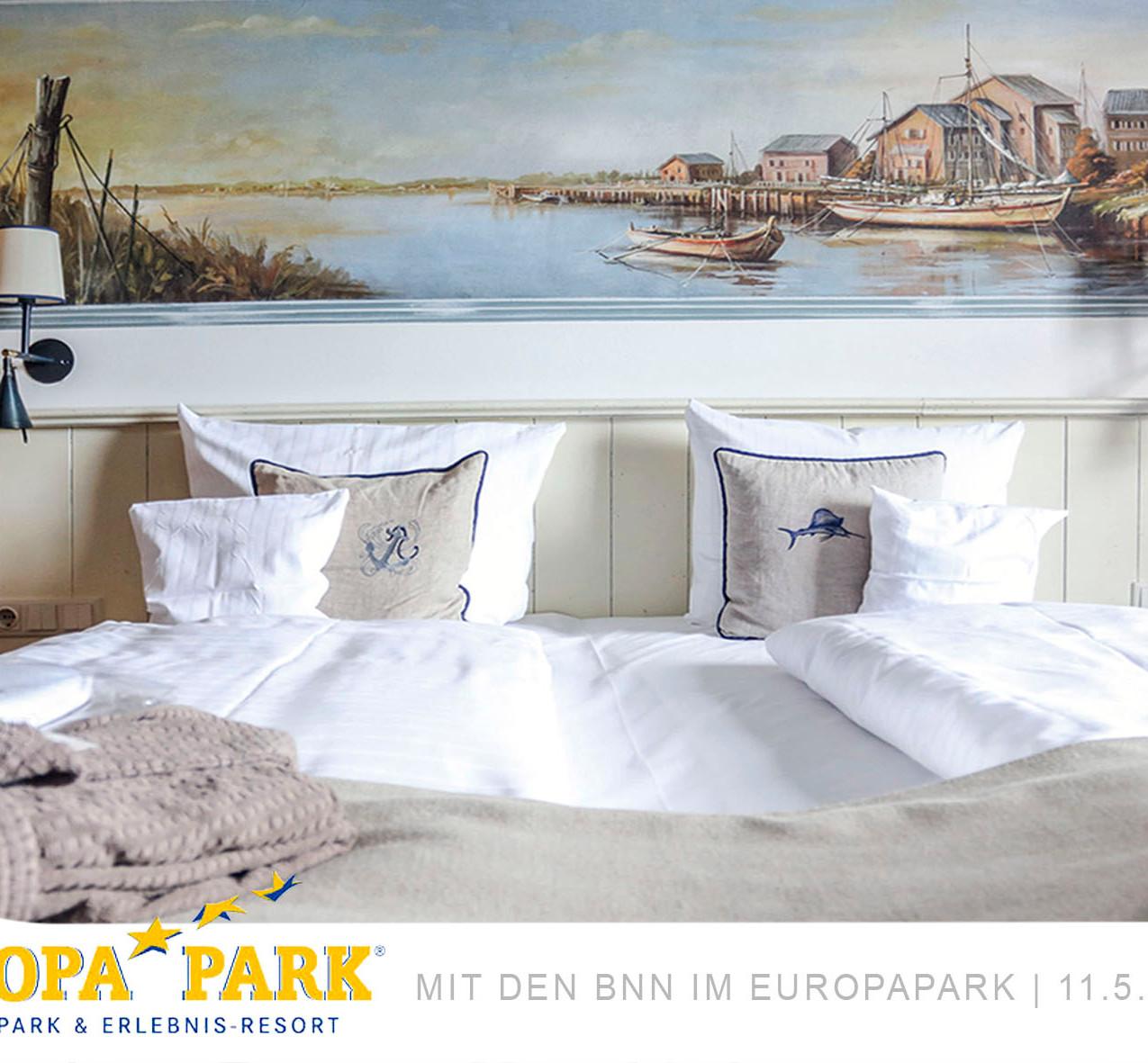 20190510_FB_Europapark_3