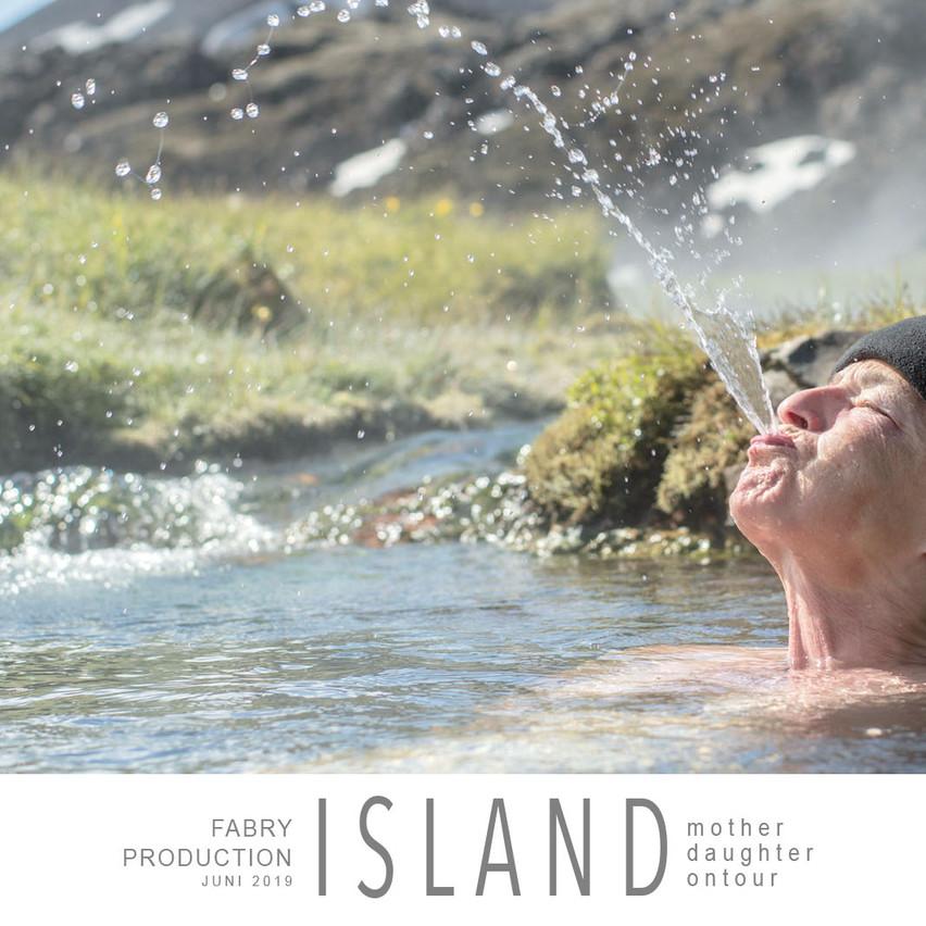 2019_Island_Landmann_HotPot3