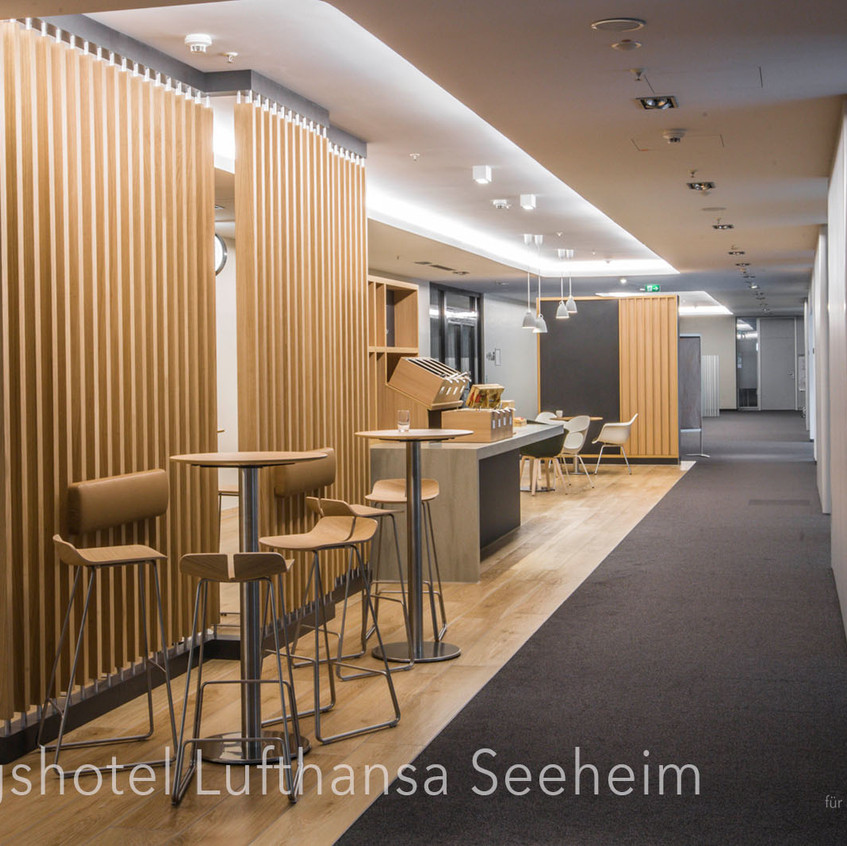 20190222_FB_Lufthansa Seeheim4