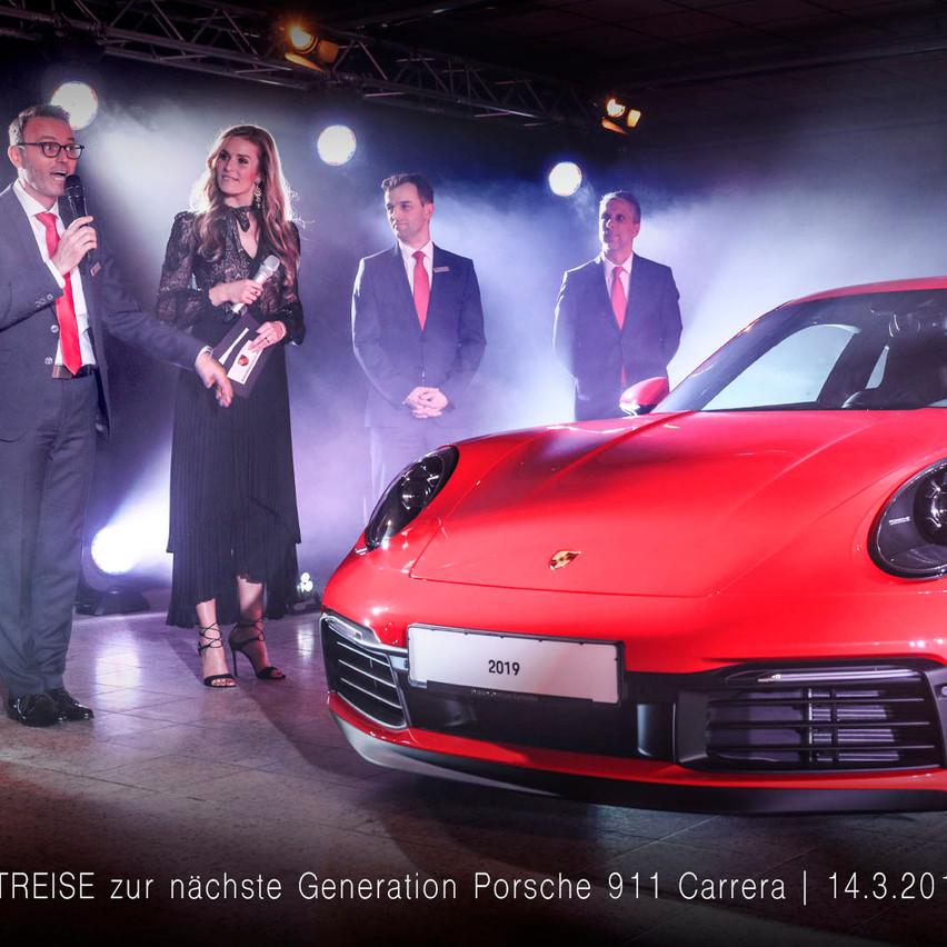 20190314_FB_Porsche_6