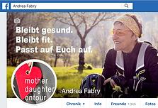 FB_Muster_FürHP_Impressum.png
