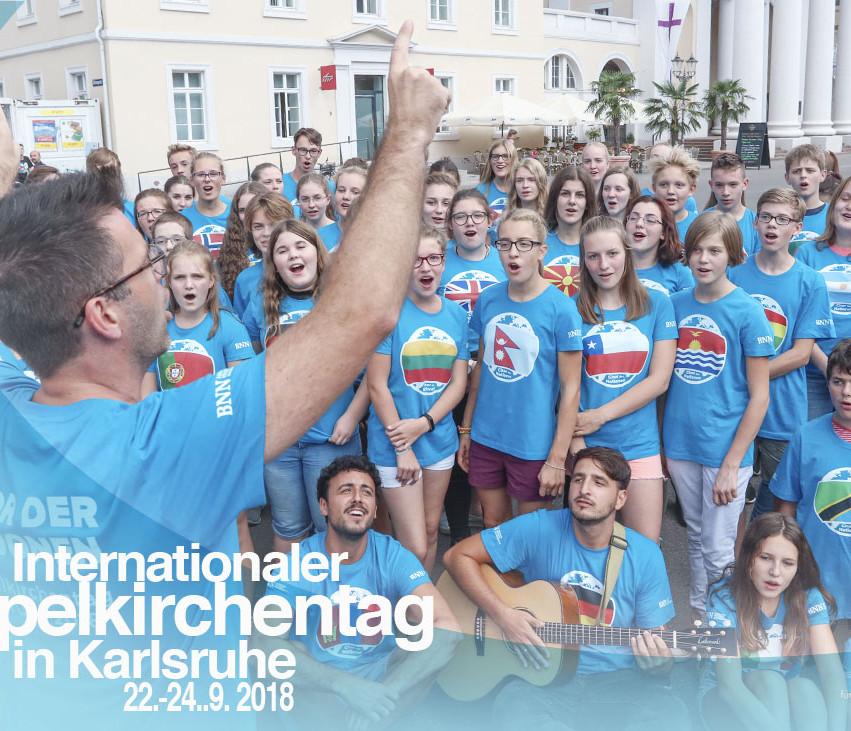 20180920_FB_Gospelkirchentag