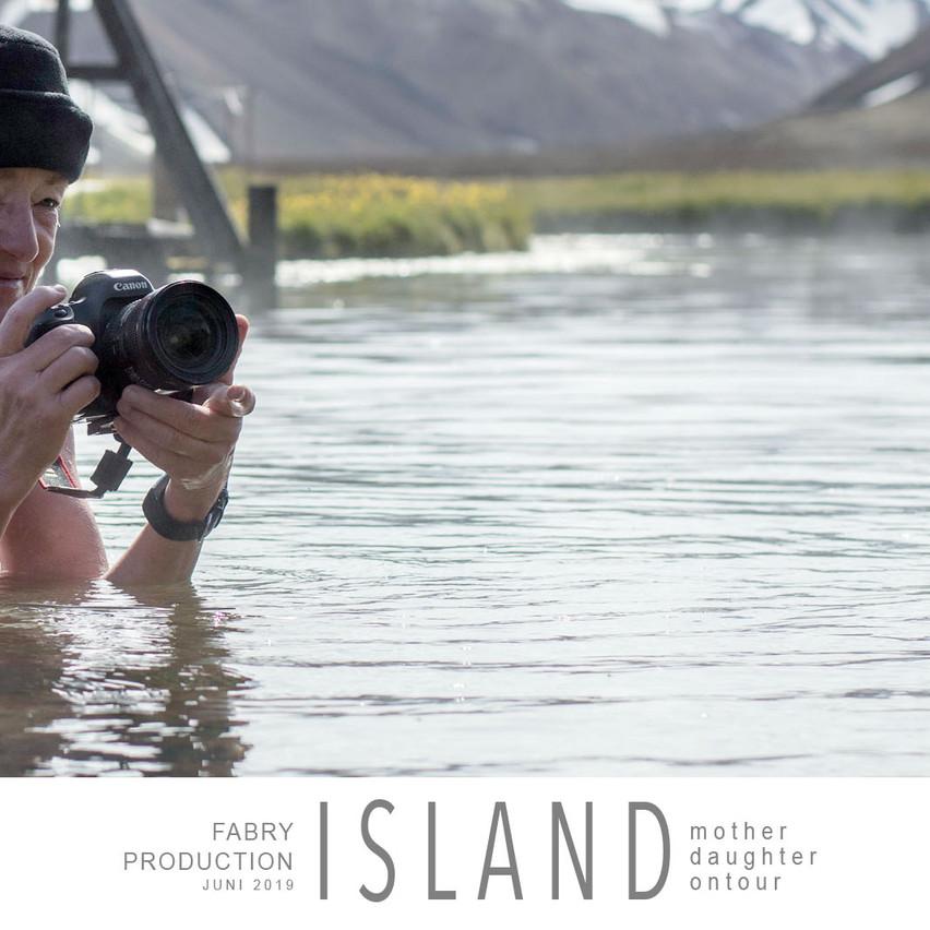 2019_Island_Landmann_HotPot1