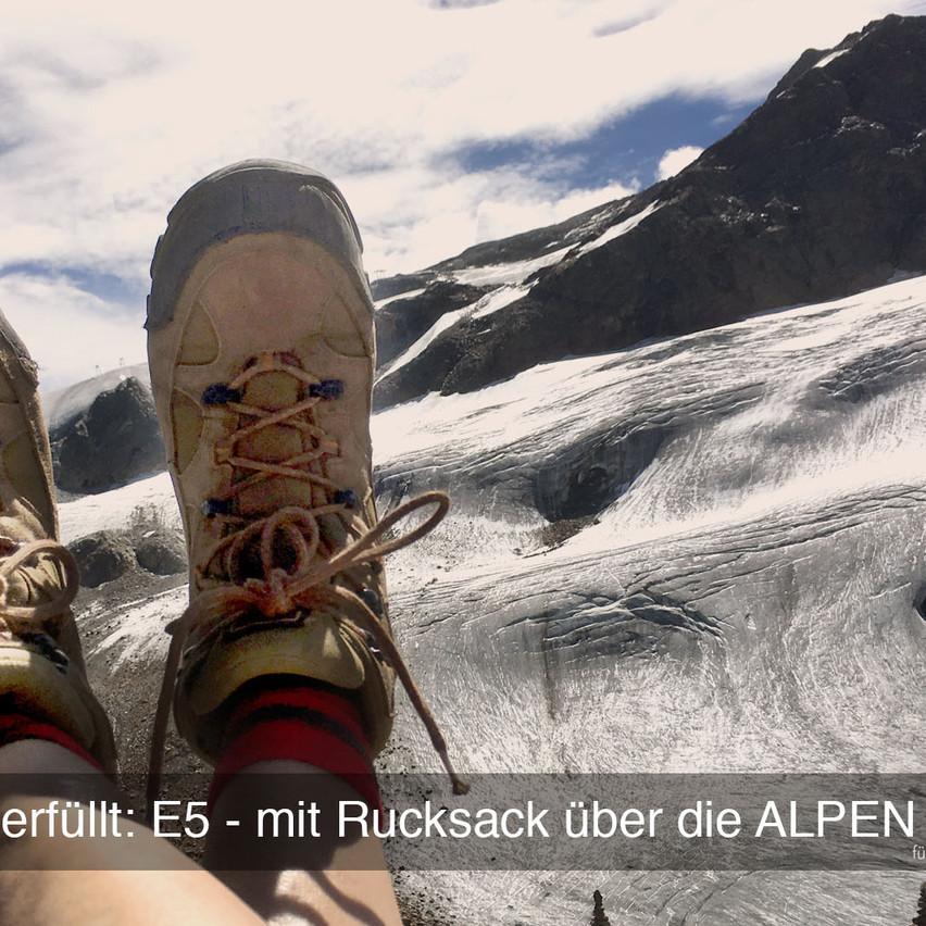 20170801_E5_FB_Alpen