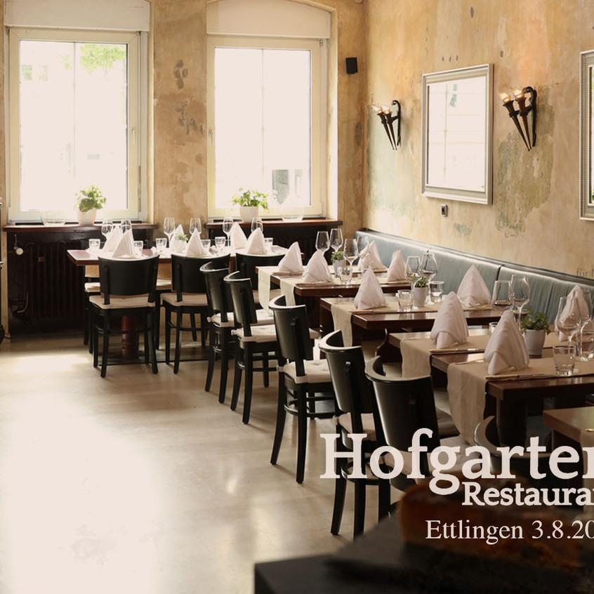 20170803_SWE_Restaurant_Hofgarten8