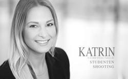 KIT_SHOOT_STUDENTEN_7
