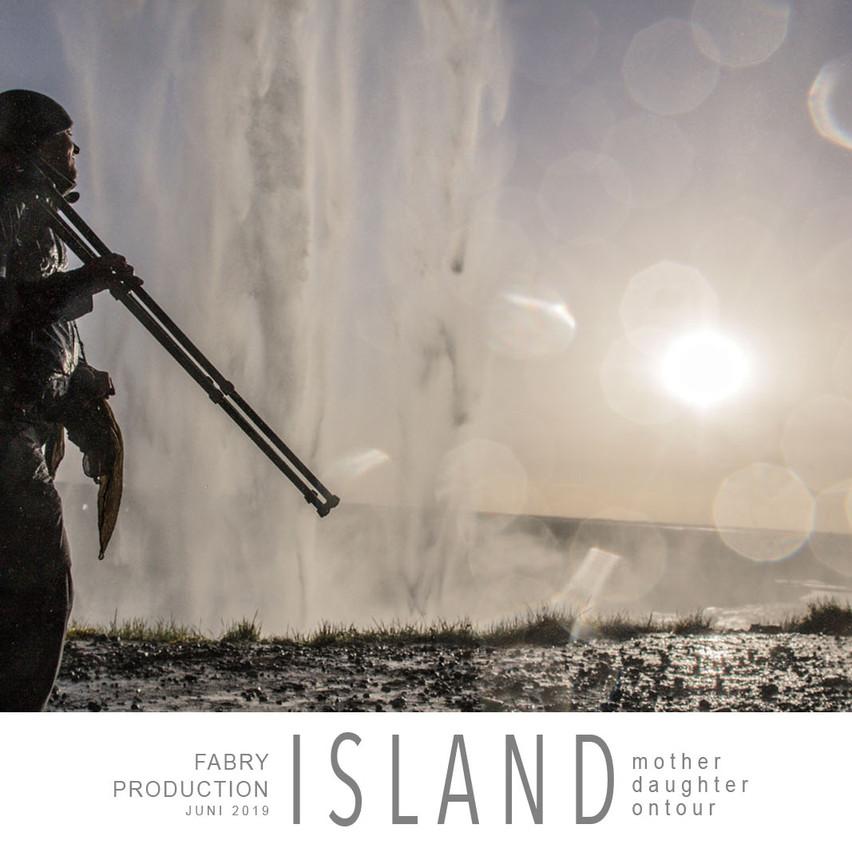 2019_Island_Landmann_Wasserf2