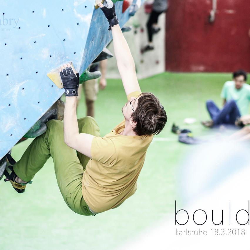20180318_FB_Bouldern_2