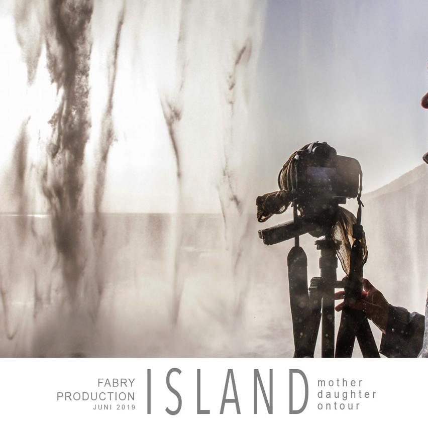 2019_Island_Landmann_Wasserf4