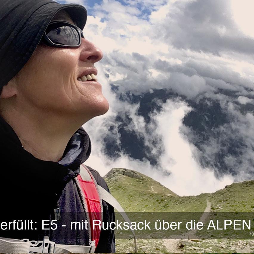 20170801_E5_FB_Alpen_8