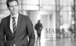 KIT_SHOOT_STUDENTEN_9