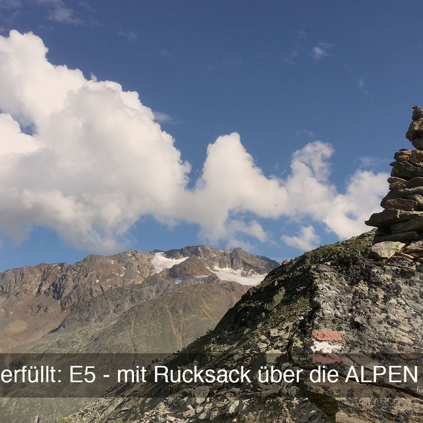 20170801_E5_FB_Alpen_11