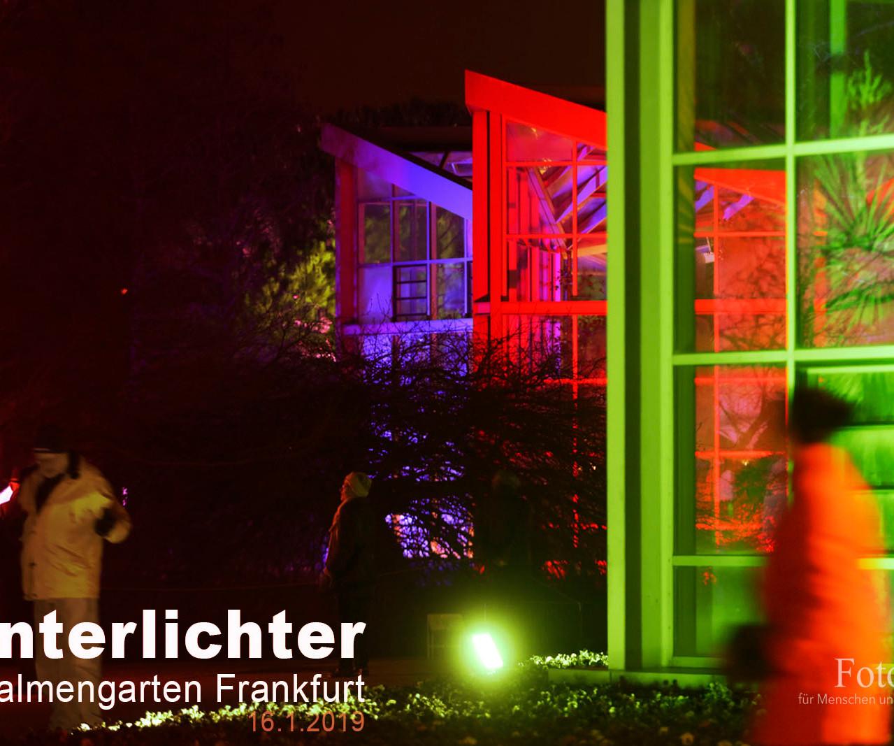 20190116_Frankf_Palmengarten_FB3