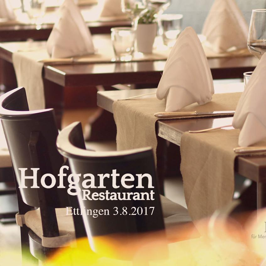 20170803_SWE_Restaurant_Hofgarten2