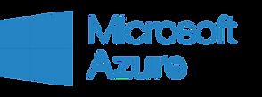 Azure_logo1-transparent3.png