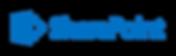 SharePoint-logo_best.png