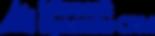 MS_rgb_Dynamics_CRM_Blu286_stack.png