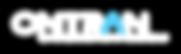 Ontran_logo_claim копияwww.png