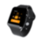 Apple Watch_MockUp_typeA.png