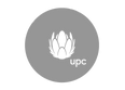 New-UPC-Logo копия.png