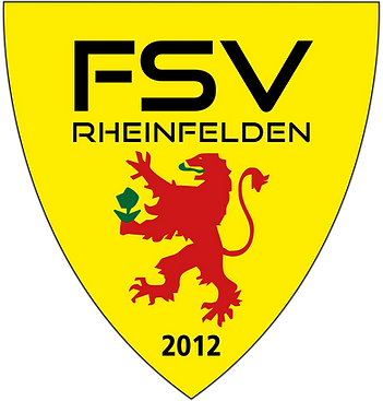 Logo transparent single.png