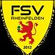 Logo FSV Rheinfelden 500x500.png