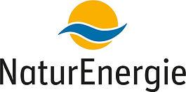 NaturEnergie_Logo.jpg
