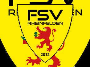 5. Gerhard Bucher Cup 2021