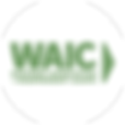 waic-logo-social-green-white.png