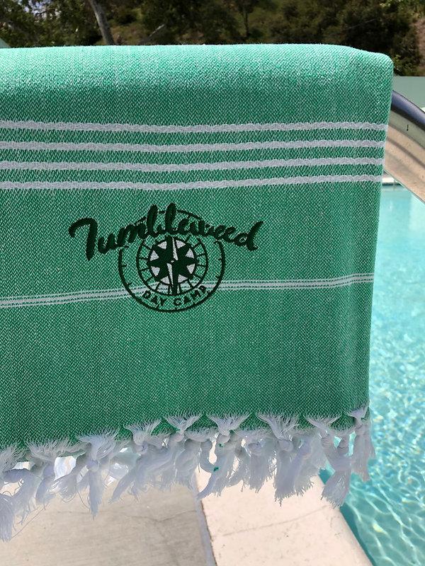 Tumbleweed Towel 2021.jpg