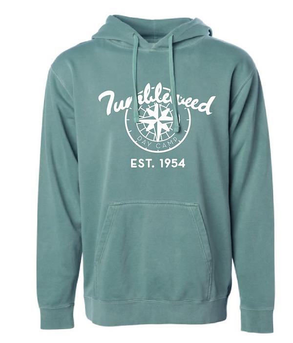 Tumbleweed Sweater 2021.png