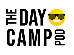 New Interview for the Day Camp Pod Cast!