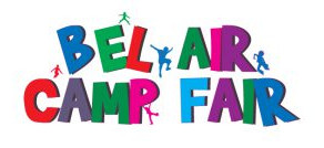 come join us at the bel air camp fair!