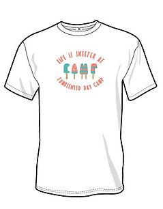 popsicle shirt.jpg