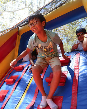 Inflatable-TW_Wk8-DH-20160809-425.jpg