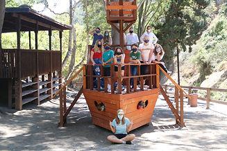 group Sequoia.JPG