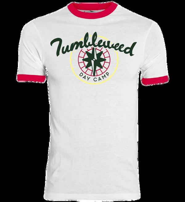 Tumbleweed Ringer Tee.png