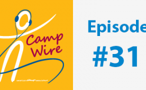 Check out TukTuk's Interview on the ACA Campwire podcast!