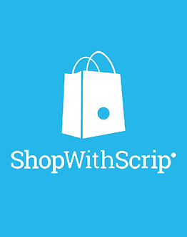 shop with scrip.jpg