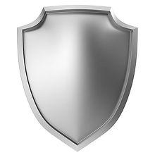 shield 3.jpg