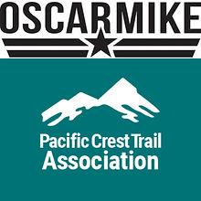 oscar mike and pct.jpg