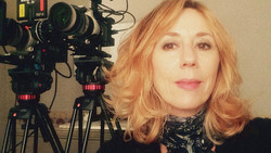 Anna Maria Cianciulli 2 May 2017