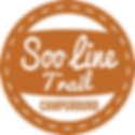 soo line trail logo curves.png
