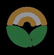 irvine garden services logo-01.png