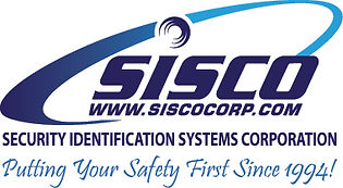 SISCO NEW logo.jpg