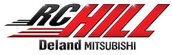 rc hill logo.JPG