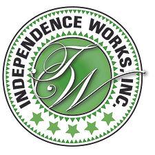 Final IW Logo.jpg